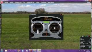 getlinkyoutube.com-Conceitos Básicos de voo do Helimodelismo - Aula 1