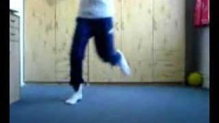 getlinkyoutube.com-Tutorial jumpstyle