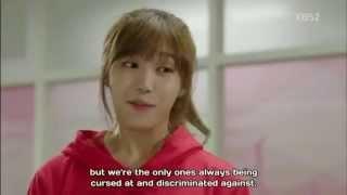 getlinkyoutube.com-[Sassy Go Go] 발칙하게 고고 Ep.1 || Kang Yeondoo ♥ Kim Yeol Moment