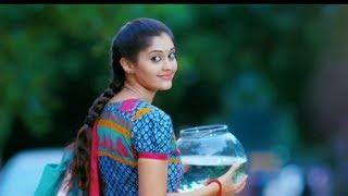 நீயும் நானும் மட்டும்   Whatsapp Status   Tamil New Melody Cut Songs   30 Seconds Love Album