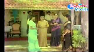 getlinkyoutube.com-MaaIntiMaharaju -Krishnamraju Jayasudha
