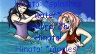 getlinkyoutube.com-Naruto Chatroom 1
