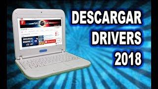 getlinkyoutube.com-Descargar Drivers para la Canaima Colegio con Windows, Actualizados y Sin Ningún Tipo de Error