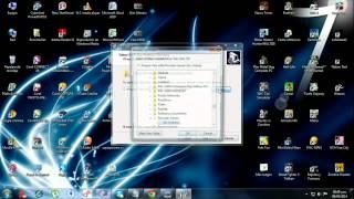 getlinkyoutube.com-Como Instalar El Mod DragonBall Z al GTA San Andres