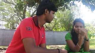 getlinkyoutube.com-In a Relationship (Tamil short film)