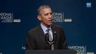 getlinkyoutube.com-President Obama and edX
