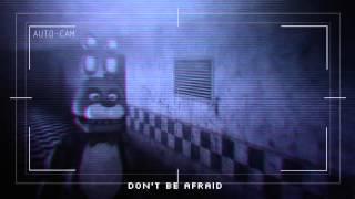 getlinkyoutube.com-La verdadera muerte de los animatronicos