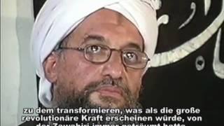 Macht Alpträume Politik Furcht UT Deutsch