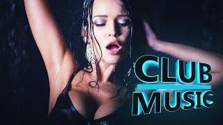 getlinkyoutube.com-Best Of Popular Club Dance Remixes Mashups Electro Mix 2016 - CLUB MUSIC