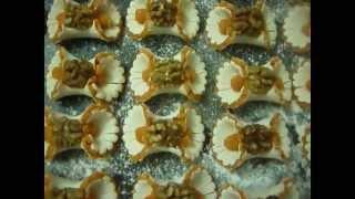 getlinkyoutube.com-حلوة الفراشة halwa faracha