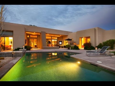 SEARCH FOR RANCHO MIRAGE REAL ESTATE FOR SALE
