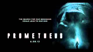 Download Prometheus 2012 [TRUE HD]