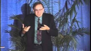 getlinkyoutube.com-The Crime of the Antichrist - Prof. Walter J Veith 1