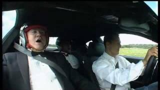 getlinkyoutube.com-Michael Schumacher Bacardi Ad (as seen on Top Gear)