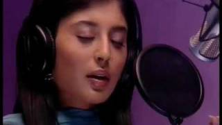 getlinkyoutube.com-arjun arohi ♥ singing audition.mp4