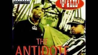 getlinkyoutube.com-Indo G & Lil' Blunt - 20's