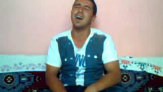 getlinkyoutube.com-Hozan Yakup ve abisi hozan Ramazan
