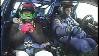 getlinkyoutube.com-トミ・マキネン WRCインプレッサ[土屋圭一が同乗](Tommi Mäkinen)
