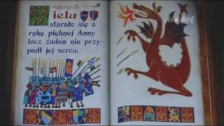 getlinkyoutube.com-Początek filmu ślubnego shrek (na życzenie) film z wesela oryginalny początek.