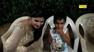 Sapna Dance on Haryanvi Dance | Sapna Party Dance | Birthday Party Dance