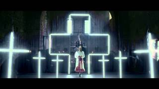 Sinnerman - Clara Luzia - Official Video