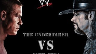 getlinkyoutube.com-wwe smackdown john cena vs the undertaker
