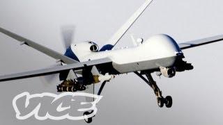 getlinkyoutube.com-Israel's Killer Robots