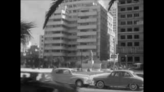 getlinkyoutube.com-Vues d'Oran (1961)