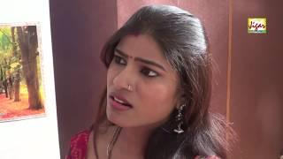 देवर ने भाभी को साड़ी खोलकर लिया !! भाभी बोली आराम से धीरे धीरे !! Indian Commedy Funny Video 2017