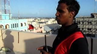 getlinkyoutube.com-The New Generation Of Mogadishu