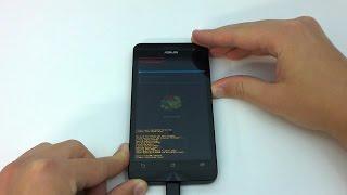 getlinkyoutube.com-[Tutorial] How to Flash ASUS Zenfone 5 CN/TW to WW Firmware [EN]