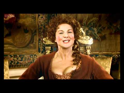 Horrible Histories Series 4 Ep2 Part3