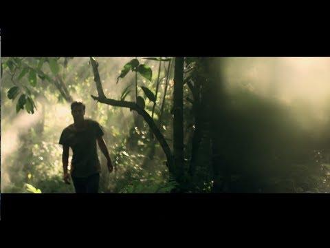 Paradise Calling | Ben Hazlewood (HD)