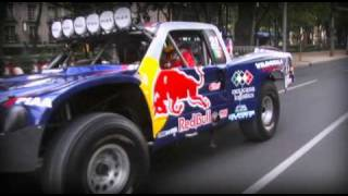 getlinkyoutube.com-Vildosola Racing - Mexico City