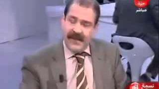 getlinkyoutube.com-الكلمات التي قتلت شكري بلعيد