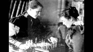 getlinkyoutube.com-Helen Keller and Anne Sullivan