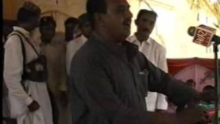 getlinkyoutube.com-N.P.Pjalsa