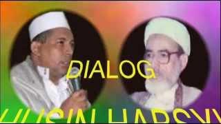 getlinkyoutube.com-Imam Besar Syiah Diadili Muridnya