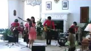 wsatcc - gadis desa live. view on youtube.com tube online.