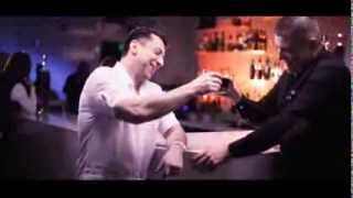 getlinkyoutube.com-SERVIS & BOYS - Kłamstwa, zdrady (Official Video) 2014