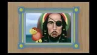 getlinkyoutube.com-Bob esponja drogado en español :) :)