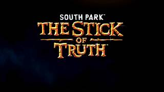 getlinkyoutube.com-South Park: The Stick of Truth - Main (Menu) Theme Music/Song (Original)