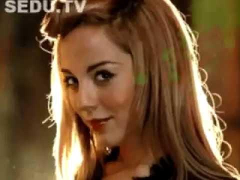 Videos Related To Alba Quezada Cqtest Final Jocelyn