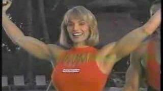 getlinkyoutube.com-cory everson super sexy 2