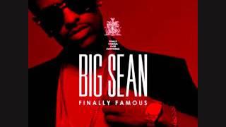 getlinkyoutube.com-Big Sean- High (feat. Wiz Khalifa & Chiddy Bang)
