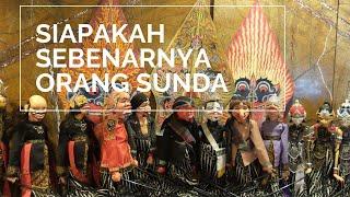 getlinkyoutube.com-Sejarah Sunda