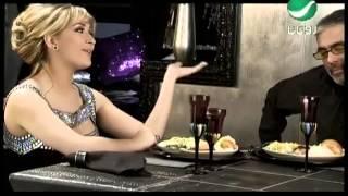getlinkyoutube.com-Rajaa Mosh Helw Ala Shano رجاء - مش حلو عشانو