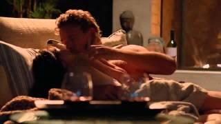getlinkyoutube.com-Mistresses (2013) Promo #1 ABC