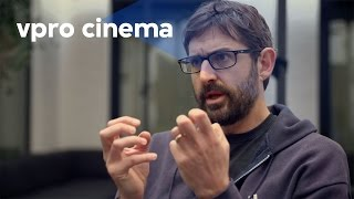 getlinkyoutube.com-Louis Theroux on My Scientology Movie