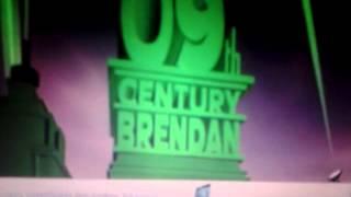 getlinkyoutube.com-09th Century Brendan Blender